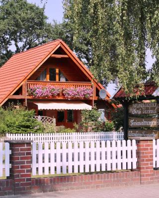 Ferienhof südl. von Hamburg