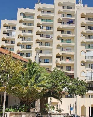 Apartments Edifício Cruzeiro