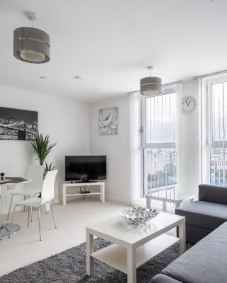 City View Apartment