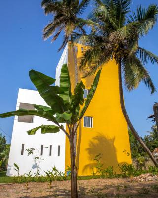 Negombo BnB