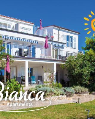 Apartment Bianca Premantura Istrien