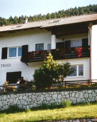 Casa Trudi