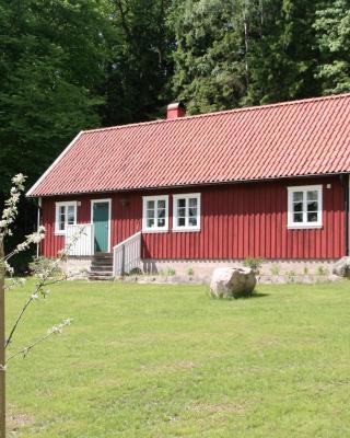 Vråen Svartrå
