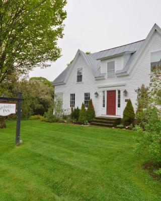Applebutter Inn Bed & Breakfast