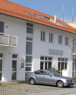 Festl Apartment