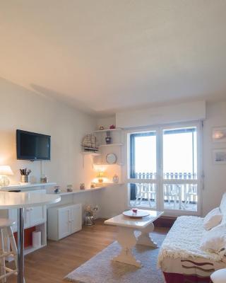 Lacanau-Océan Apartment