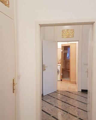 Luxury Apartment Graz