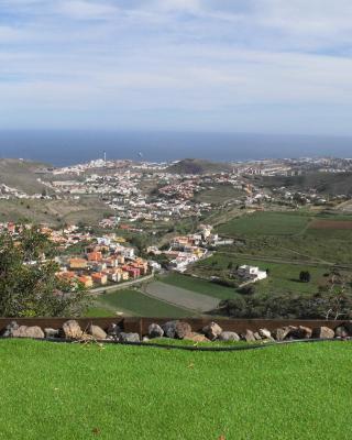 Casa Vista Bandama