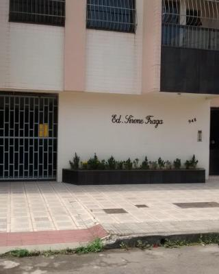 Condominio Ed. Sirene Fraga