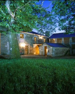 Casa Lourán