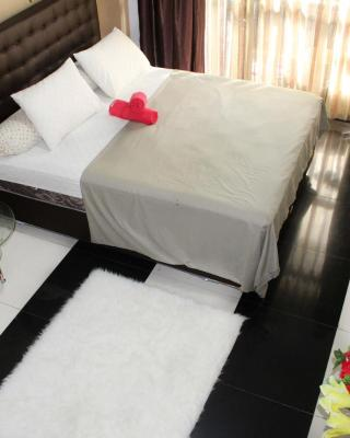 Makassar Harmony Residence Near Airport
