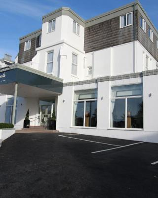 Belgrave Sands Hotel & Spa