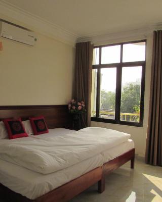 Viet Nhat Halong Hotel - Bai Chay