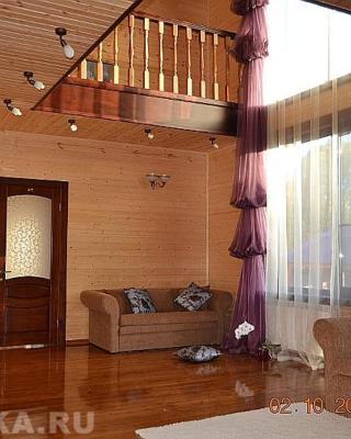 Reka uDachi Guest House