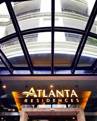 Atlanta Residences