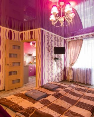 Mayakovskogo Apartment Very center