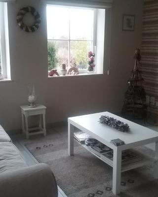 Holiday Home Zicht op Bilzen