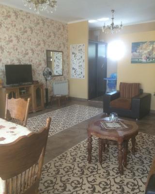 Apartment in Essentuki