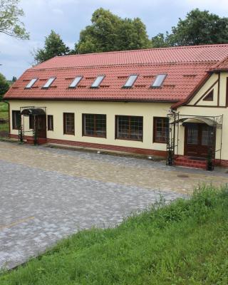 Guesthouse Waldhauzen