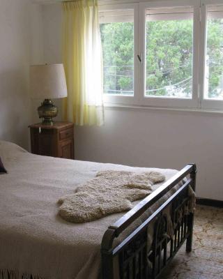 Seaside Miramar Apartment