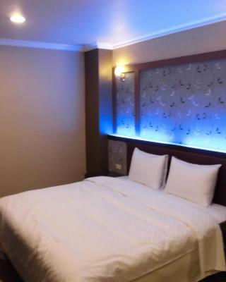 Hao Mei Hotel