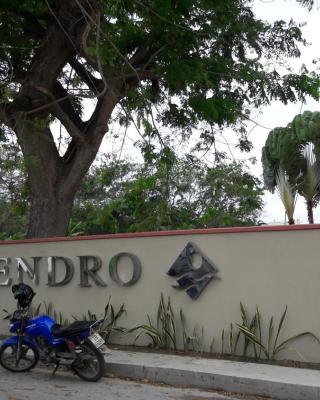 Apartamento Playa Almendro Resort