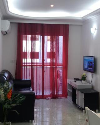 Apartamento Vila Velha 801