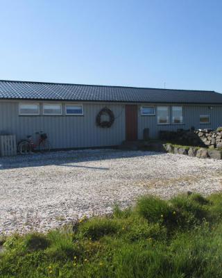 Grímsstaðir Guesthouse
