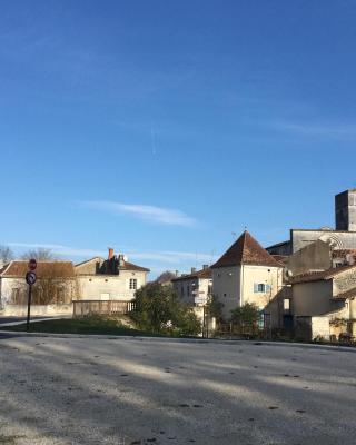 La Maison Du Pont