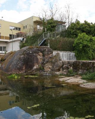 Quinta Lagarça 57