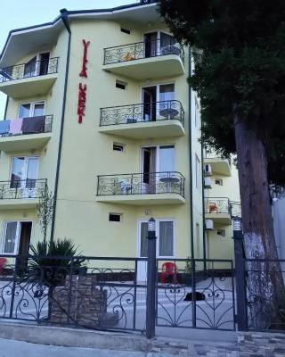 Villa Ureki