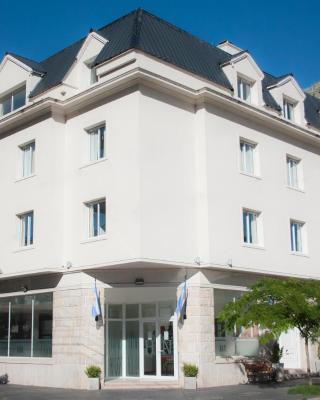 Hotel Normandie Miramar