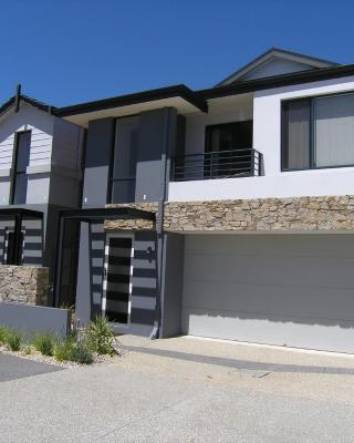 Swan Valley Townhouse