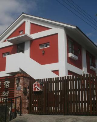 Bella Casa B&B