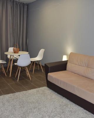 Apartment Monte Rosa