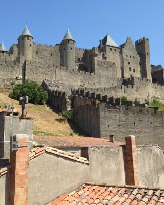 Cité View
