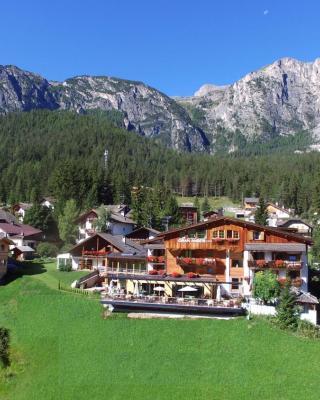 Gourmet Hotel Gran Ander