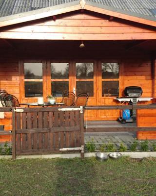 Ponyboerderij Oostromshoeve