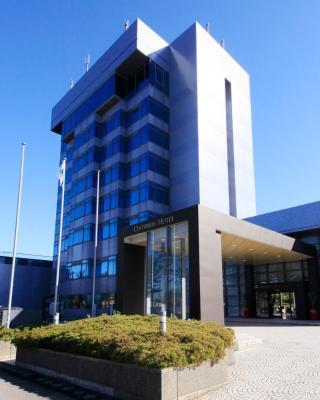 Centurion Hotel Resort & Spa Technoport Fukui