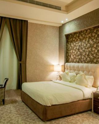 Elite Suites Hotel - Al sahafah