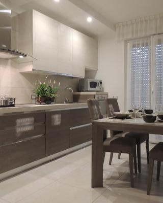 Appartamenti Casa Prandel