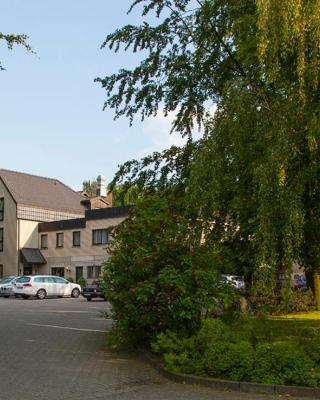 Hotel Brügge