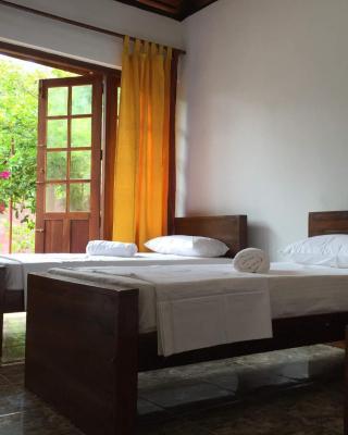 Azalea Hostel