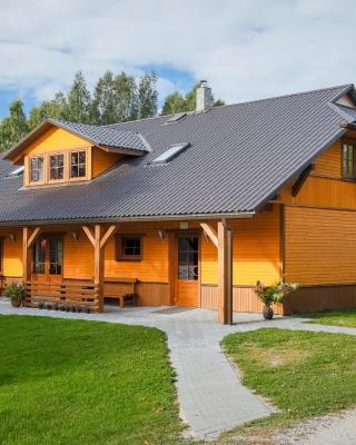 Paegli Guest house