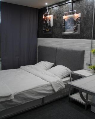 Hostel Mira 5