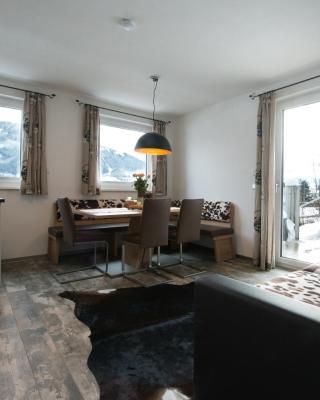 Appartement Christine