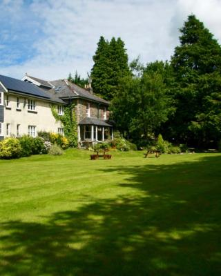 Lydford Country House