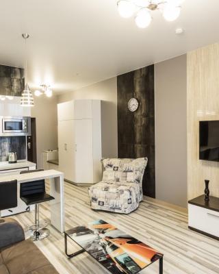 Baltic Luxury-309
