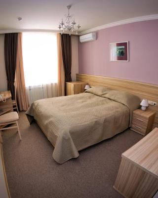 Hotel Aquarel
