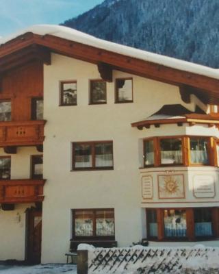 Haus Hildegard